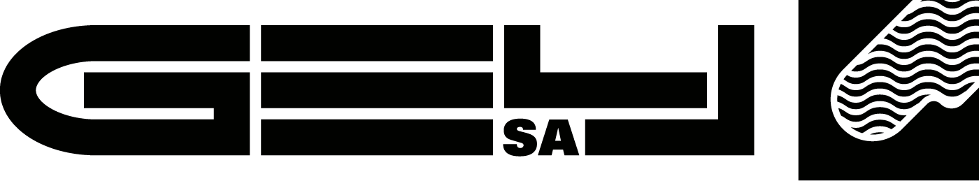 GEY-logo_typo-symbol_noir-RVB