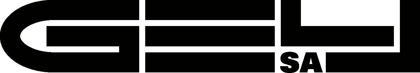 GEY-logo_typo_noir-RVB