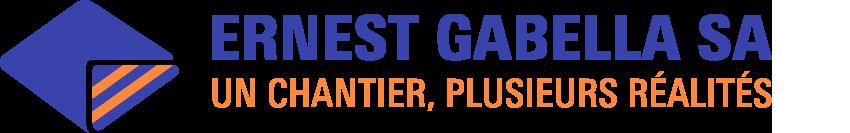 gabella_logo_horizontal_avec-slogan-2