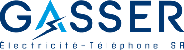 logo-gasser
