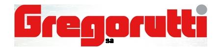 logo-grego