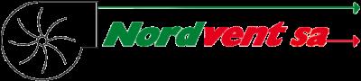 logo_Nordvent