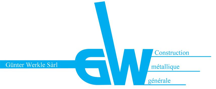 logos Werkle