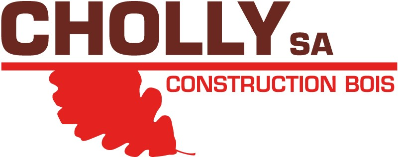 logo_cholly